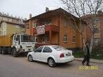 Fotoğraf Beyşehir'de Yeni Mh'de Müstakil 2 Katlı Ev