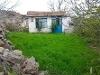 Fotoğraf Çanakkale ezi̇ne de taş bi̇na köy evi̇