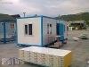 Fotoğraf Amasya konteyner prefabri̇k full +