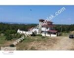 Fotoğraf Turklerde mustakil havuzlu 5+1 villa