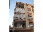 Fotoğraf Antalya soguksu mahallesin de satılık 3+1 daire...