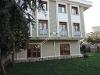 Fotoğraf Ümraniye Atakentte Satılık Müstakil Bahçeli Villa