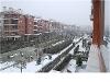 Fotoğraf Çekmeköy taşdelen neveser konaklari satilik 3+1