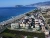 Fotoğraf Antalya alanya deni̇ze sifir luxury dai̇reler