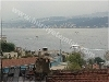 Fotoğraf Cihangir de Satılık Deniz Manzaralı Daire,...