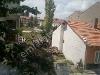 Fotoğraf Kutahya merkez bahcelı evlerde 3 katlı mustakıl ev