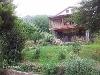 Fotoğraf Sahibinden Bursa Saitabat'ta satılık villa