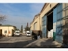 Fotoğraf RE/MAX 3BAY Hakan Osanmaz 'Dan Satılık Fabrika