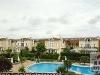 Fotoğraf Göktürk panorama evleri̇'nde müstaki̇l özel