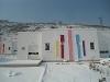 Fotoğraf Kayseri de Satılık Yazlık bağ evi