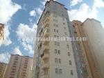 Fotoğraf YeniŞehir Eras Sitesin de 130 m2 içi Yapılı...