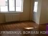 Fotoğraf Koyuncu petrol ci̇v. Arakat 165m2, 3+1 lüx...