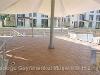 Fotoğraf Bahçeci̇k havuzlu güvenli̇kli̇ si̇tede 190 m2...
