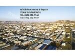 Fotoğraf Kayseri-nevsehir yolunda 70.000m arsa 25.000m...