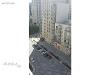 Fotoğraf Akbati avymde satilik 3+1 198 m2 satilik full...