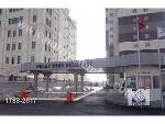 Fotoğraf Turyap'dan bağcilar mahmutbey polat port...