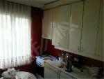 Fotoğraf Condo/Apartment - For Sale - Esenyurt,...