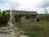 Fotoğraf Gümüşyaka merkezde Satılık Müstakil Ev