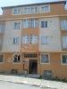 Fotoğraf Daricada satilik daire 220 m2