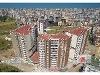 Fotoğraf Atakum cumbali evler si̇tesi̇nde ki̇ralik 2+1...