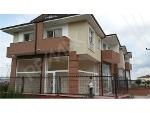 Fotoğraf Condo/Apartment - For Sale - Adapazarı, Sakarya
