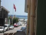 Fotoğraf Sarımsaklı Merkezde Denize 100m. Klimalı Günlük...