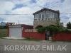 Fotoğraf Karşiyaka da vi̇lla