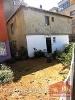 Fotoğraf Pendik altkaynarcada satılık mustakil ev