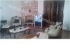 Fotoğraf Avcılar Denizköşklerde 3 Oda 1 Salon 125 m2...