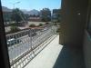 Fotoğraf Develi'de 3+1 Develi Lisesi Karşısında 120 M2 3...