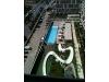 Fotoğraf Soyak aparts 72m2 satilik dai̇re 235.000TL