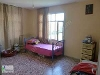 Fotoğraf Sahibinden satılık 2 katlı müstakil ev