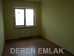 Fotoğraf Ankara batikent t.özalda i̇skanli yalitimli...