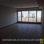 Fotoğraf Batikentte Satilik 4+1 Sifir Daire Borsem...