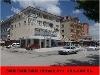Fotoğraf Şok elvankent 14. Cadde üzeri̇nde katta 145m2...