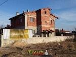 Fotoğraf Kırkgöz Mahallesinden Satılık Ev