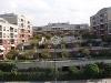 Fotoğraf Mesa yamaç evler si̇tesi̇nde 4+1 eşyali süper...