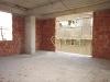 Fotoğraf Kurtköy gayri̇menkul'den g.bağlar'da 2+1 95 m2...
