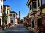 Antalya merkezde 2 katli devren ki̇ralik cafe bar – 11.000TL