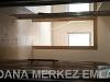 Fotoğraf Adana merkez emlak dan gürsel paşa da 3+1