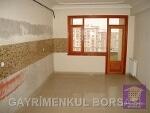 Fotoğraf Dedeman-başkent hastanesi arası cazip lüx