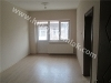 Fotoğraf 12 rooms, 435 sq m house for sale in Turkey,...