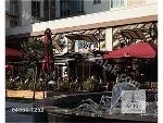 Fotoğraf Bahçeşehi̇r swi̇ss otel ve akbati avm'ye komşu,...