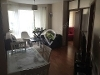 Fotoğraf Ataşehir Residence 2+1 70m2 Full Mobilyalı 2200...