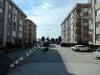 Fotoğraf Marmarada si̇te i̇çi̇nde uygun ki̇ralik 2+1 dai̇re
