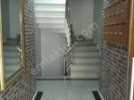 Fotoğraf Ümrani̇ye yamanevler mahallesi̇nde 60 m2, 1+...