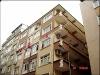 Fotoğraf Aci̇l satilik şi̇ri̇nevler meydanda 110 m2 3+1...