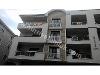 Fotoğraf Sarimsakli oteller bölgesi̇nde 110m2 yeni̇ dai̇re