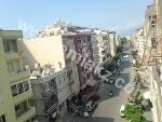 Fotoğraf Cumhuriyet mahallesi mithatpaşa caddesinde...