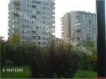 Fotoğraf Sahibinden Keklikpınarında 155 m2 yeşil alan ve...